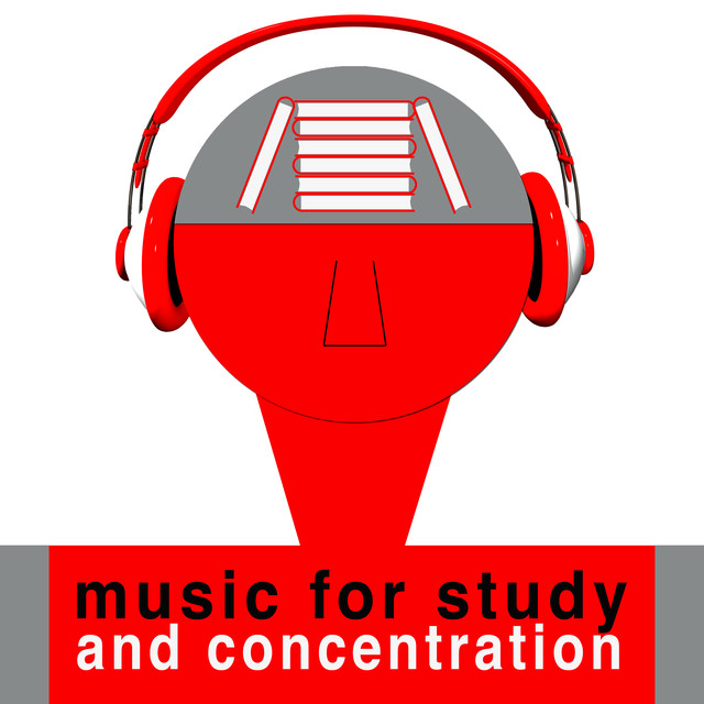 Piano Study, a song by Study Concentration on Spotify