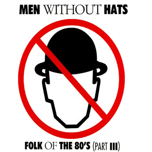 Folk of the 80's (Part III) album