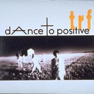 dAnce to positive album