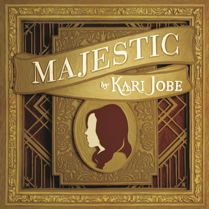 Kari Jobe Keeper of My Heart cover