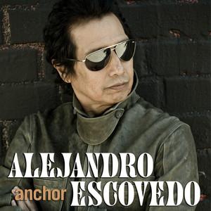 Anchor Albümü