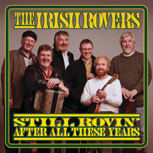 Still Rovin' After All These Years album