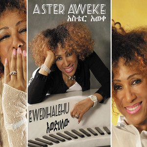 Aster Aweke - tickets, concerts and tour dates 2019
