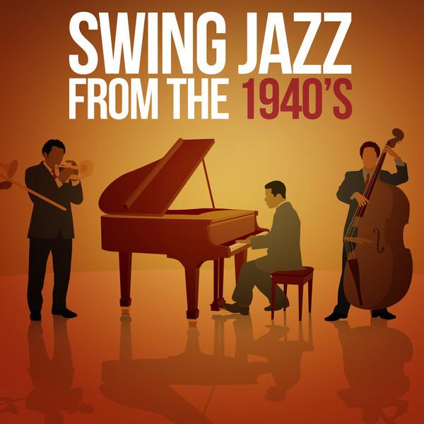 Прикольные, картинки свинг джаз