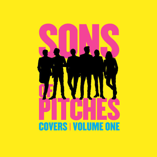 Sons of Pitches tickets and 2018 tour dates
