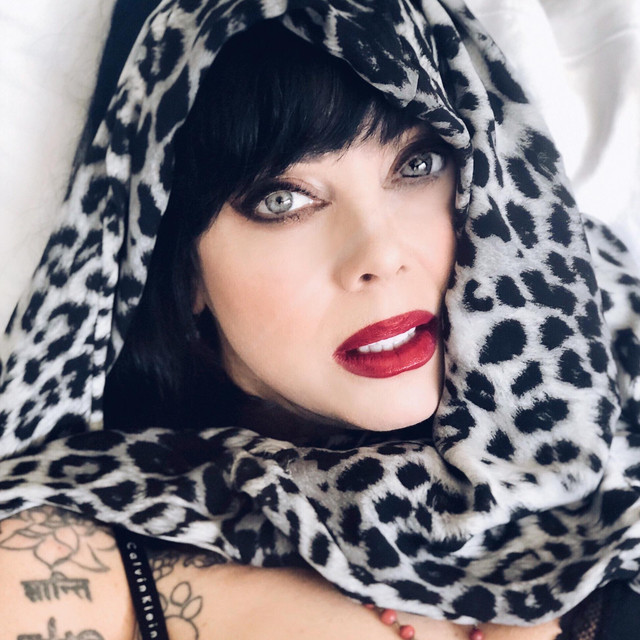 Day now bif naked