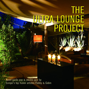 The Ultra Lounge Project