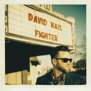 David Nail, Brothers Osborne Good At Tonight cover