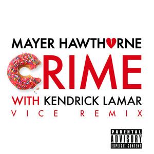 Crime (Vice Remix)