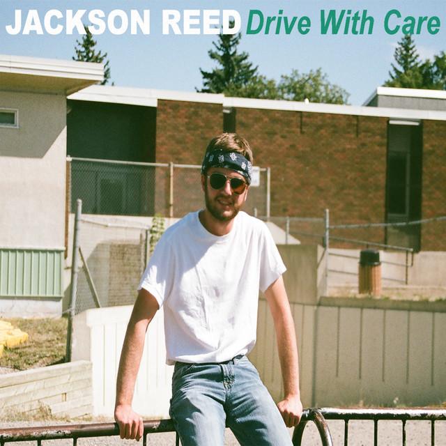 Jackson Reed