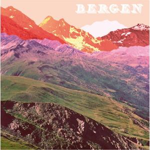 Bergen EP Albümü
