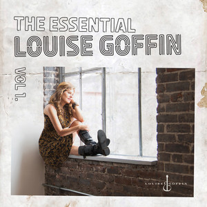 Louise Goffin album