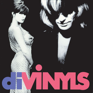 diVINYLS album