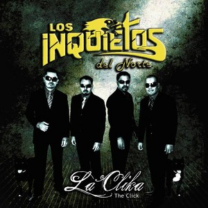 La Clika Albumcover