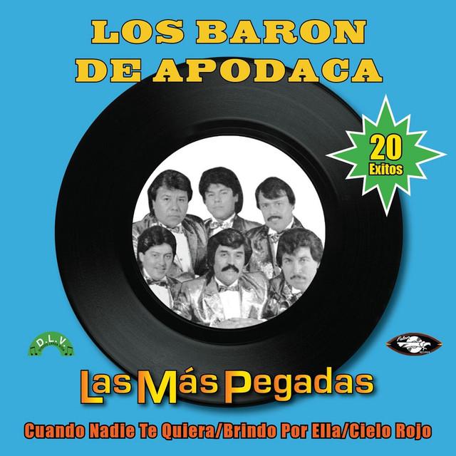 Y Por Esa Calle Vive cover
