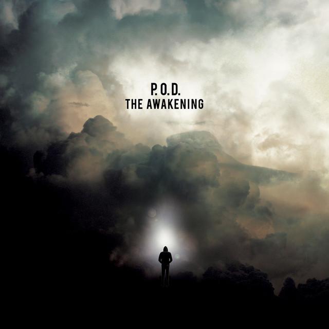 The Awakening Albumcover