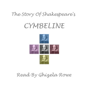 Shakespeare - Cymbeline