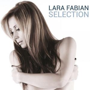Selection Albümü