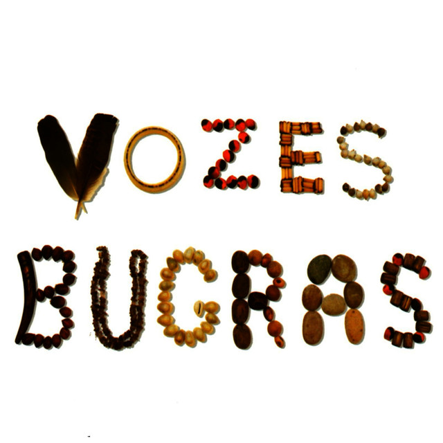 Vozes Bugras