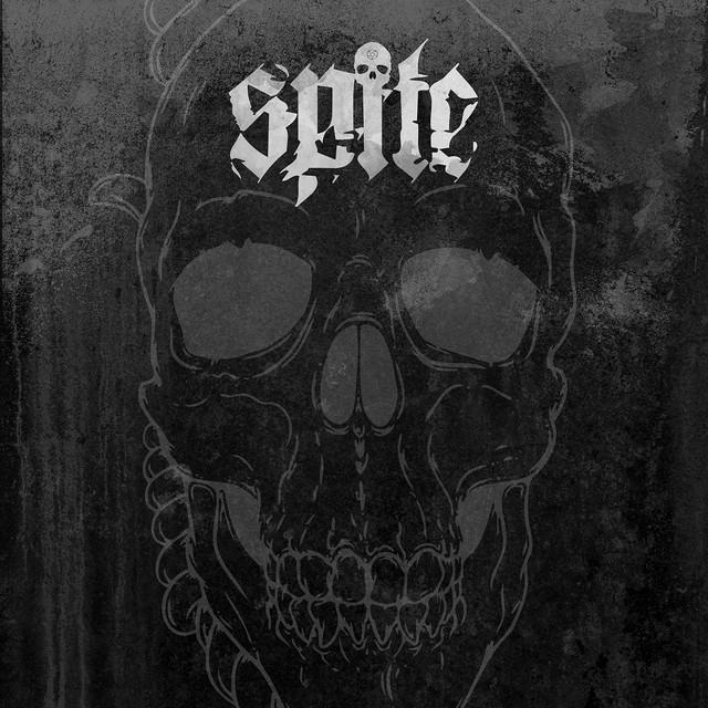 Spite (Deluxe Edition)