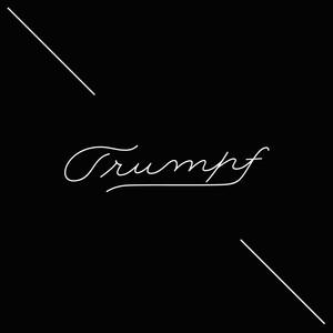 Trumpf album