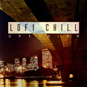 Key & BPM for Fall In Love by LoFi Chill   Tunebat