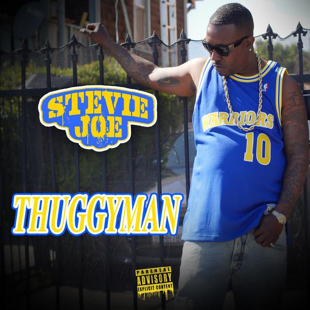 Thuggyman