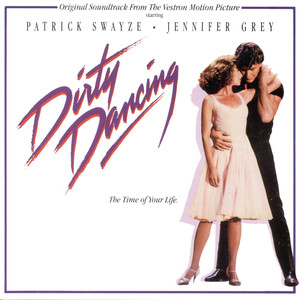 Dirty Dancing (Original Motion Picture Soundtrack) album