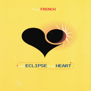 Total Eclipse of the Heart (Deluxe Edition) album