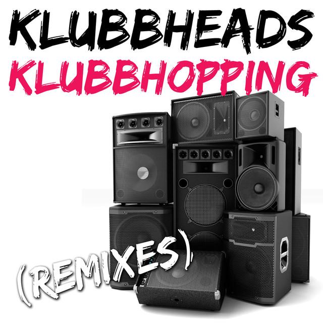 Klubbhopping (Remixes)