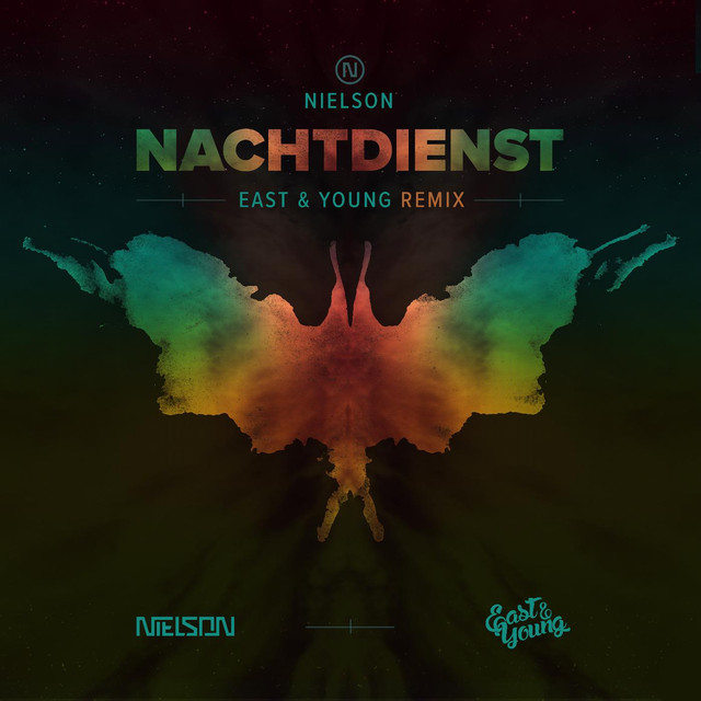 Nachtdienst (East & Young Remix)