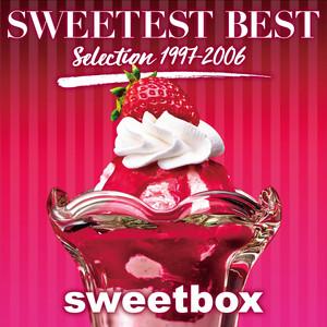 sweetbox The Best album