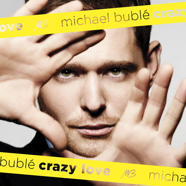 Michael Bublé with Sharon Jones & The Dap-Kings - Baby (You've Got What It Takes)