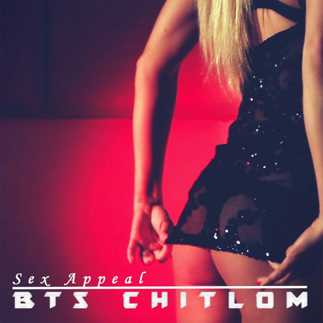 BTS Chitlom