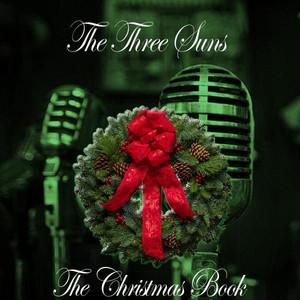 The Christmas Book album