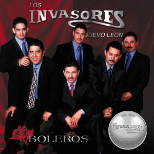 Boleros 20° Aniversario album
