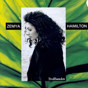 Zemya Hamilton
