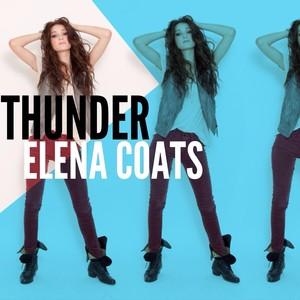 Elena Coats