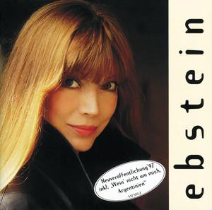 Ebstein album