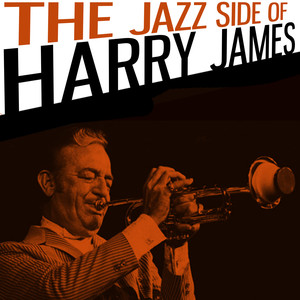 The Jazz Side of Harry James album
