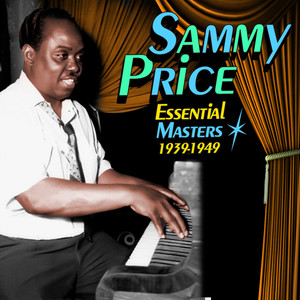 Essential Masters 1939-1949 album