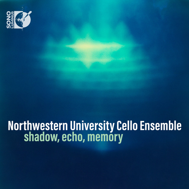 Northwestern University Cello Ensemble