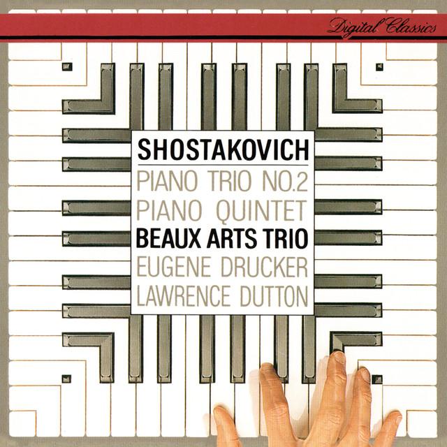 analysis shostakovich piano trio no Shostakovich - preludes op 34 uploaded by sol padoani rating and stats 20 (4) shostakovich piano trio no 2 shostakovich - symphony no5.