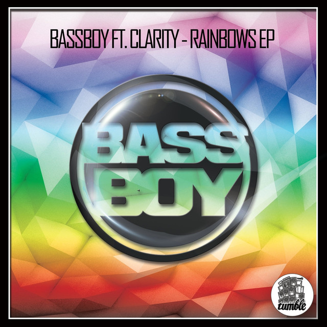 Bassboy tickets and 2018  tour dates