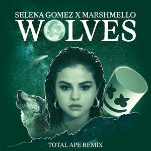 Wolves (Total Ape Remix) Albümü