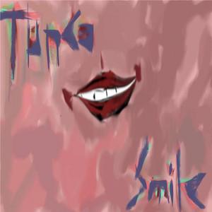 Smile Albümü