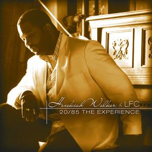 20/85 the Experience album