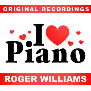 I Love Piano album