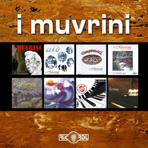 I Muvrini, la collection