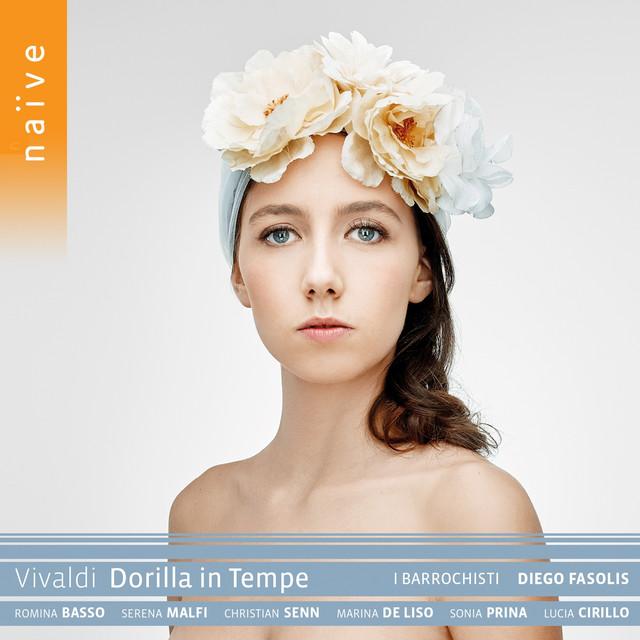 Dorilla in Tempe